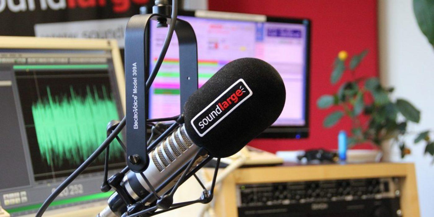 radio-studio-3307643_1920